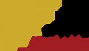 logo_pischedda_web